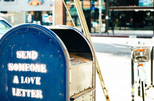 Pourquoi envoyer un e-mail marketing?